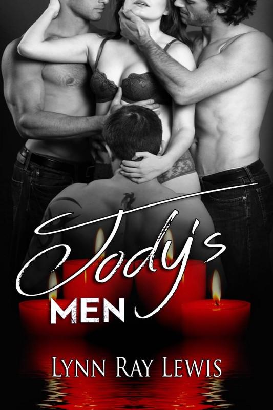 Jody's Men