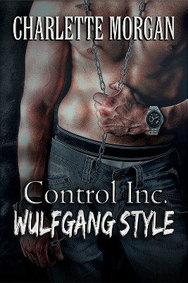 Control Inc, Wulfgang's Style (A Division of Schultz International)