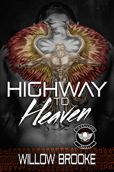 Highway to Heaven, Devil Savages 3
