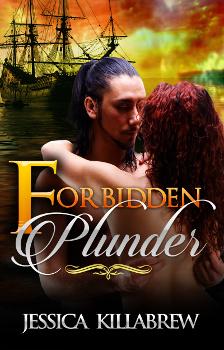Forbidden Plunder