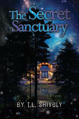 The Secret Sanctuary (Guardians of Sanctuary 1)