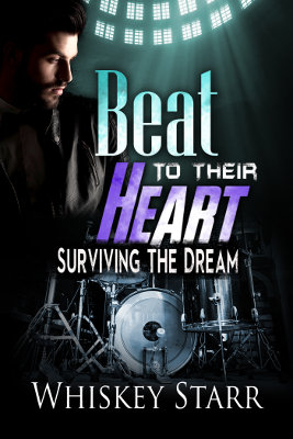 Beat to Their Heart (Surviving the Dream 1)