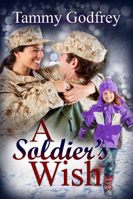A Soldier's Wish