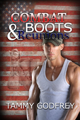 Combat Boots & Reunions