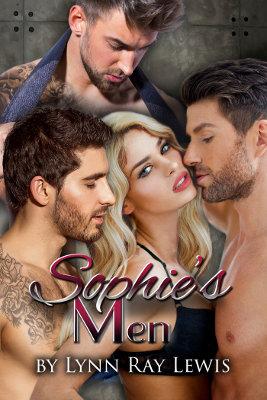 Sophie's Men