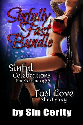 Sinful Celebrations
