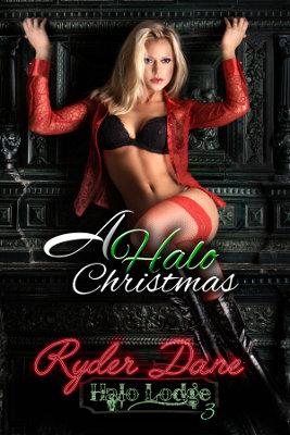A Halo Christmas